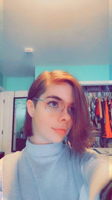 Mikaela Morris's profile image