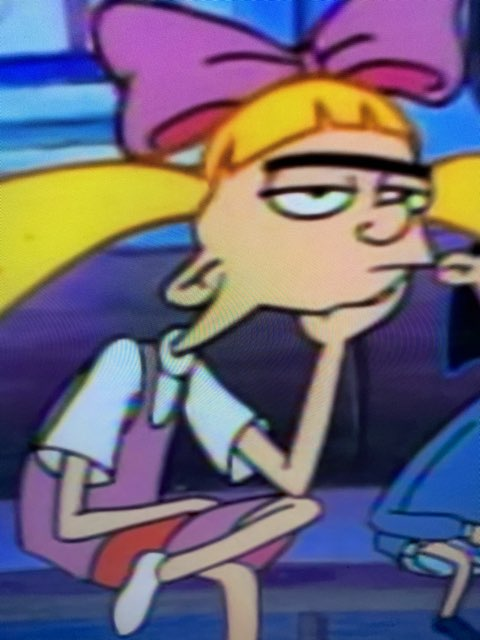 Gabriella 's profile image