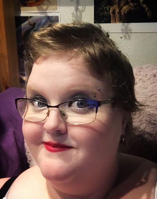 Winter Hart's profile image