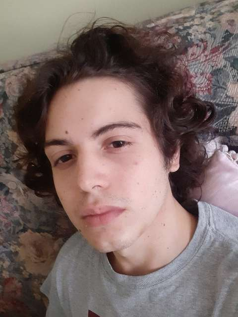 Aquarius De Sousa's profile image