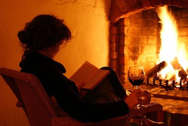 Marie Latremouille Claveau's profile image