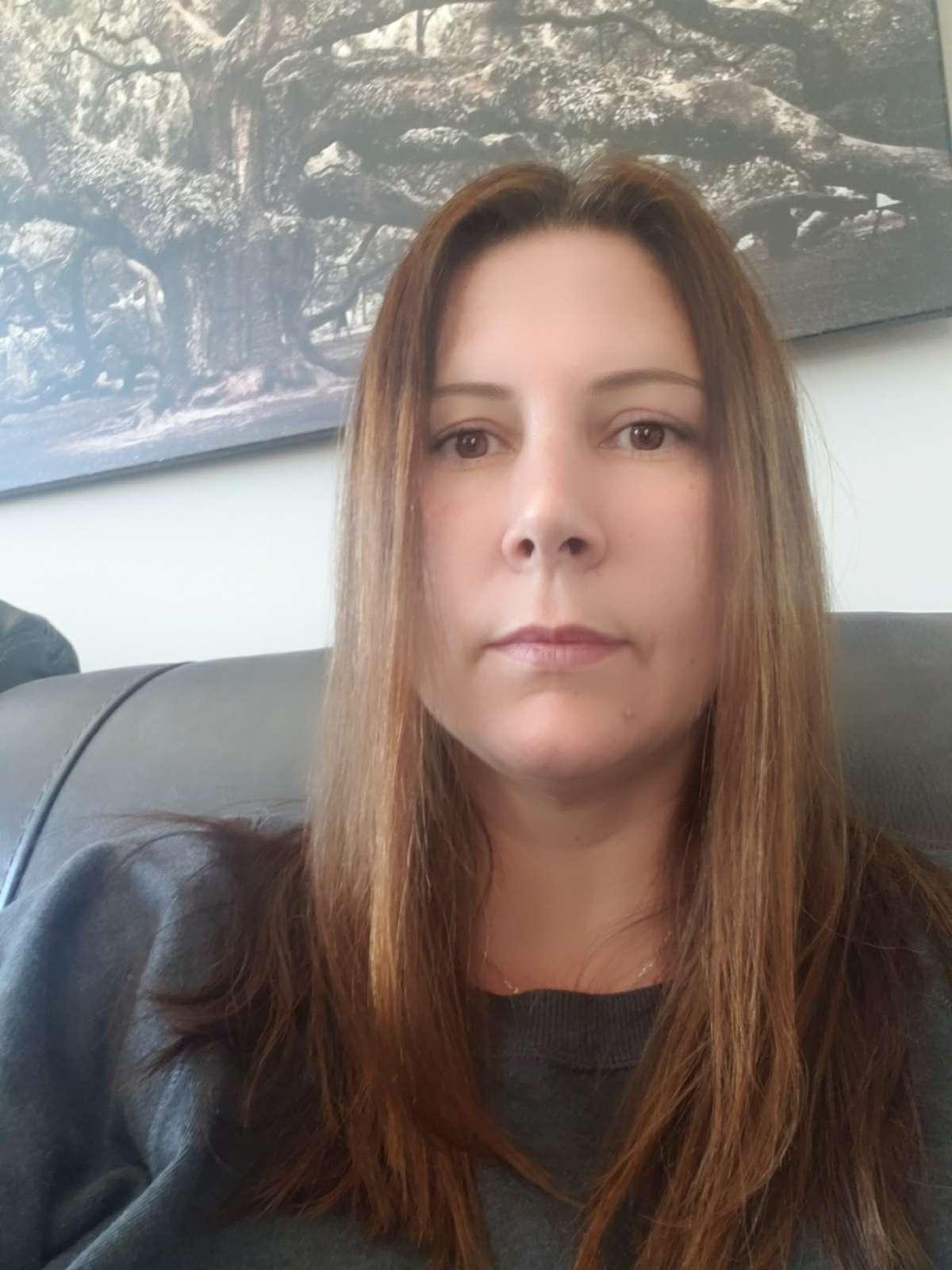 Alana Marinello's profile image