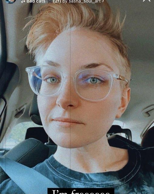 Laurel Moreland's profile image