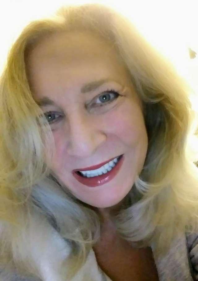 Stephanie Jones's profile image