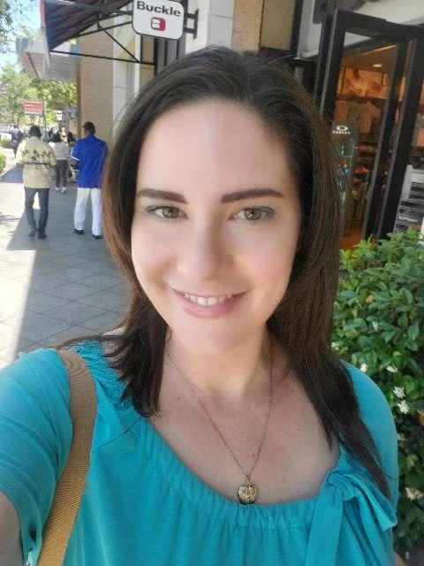 Karen M's profile image