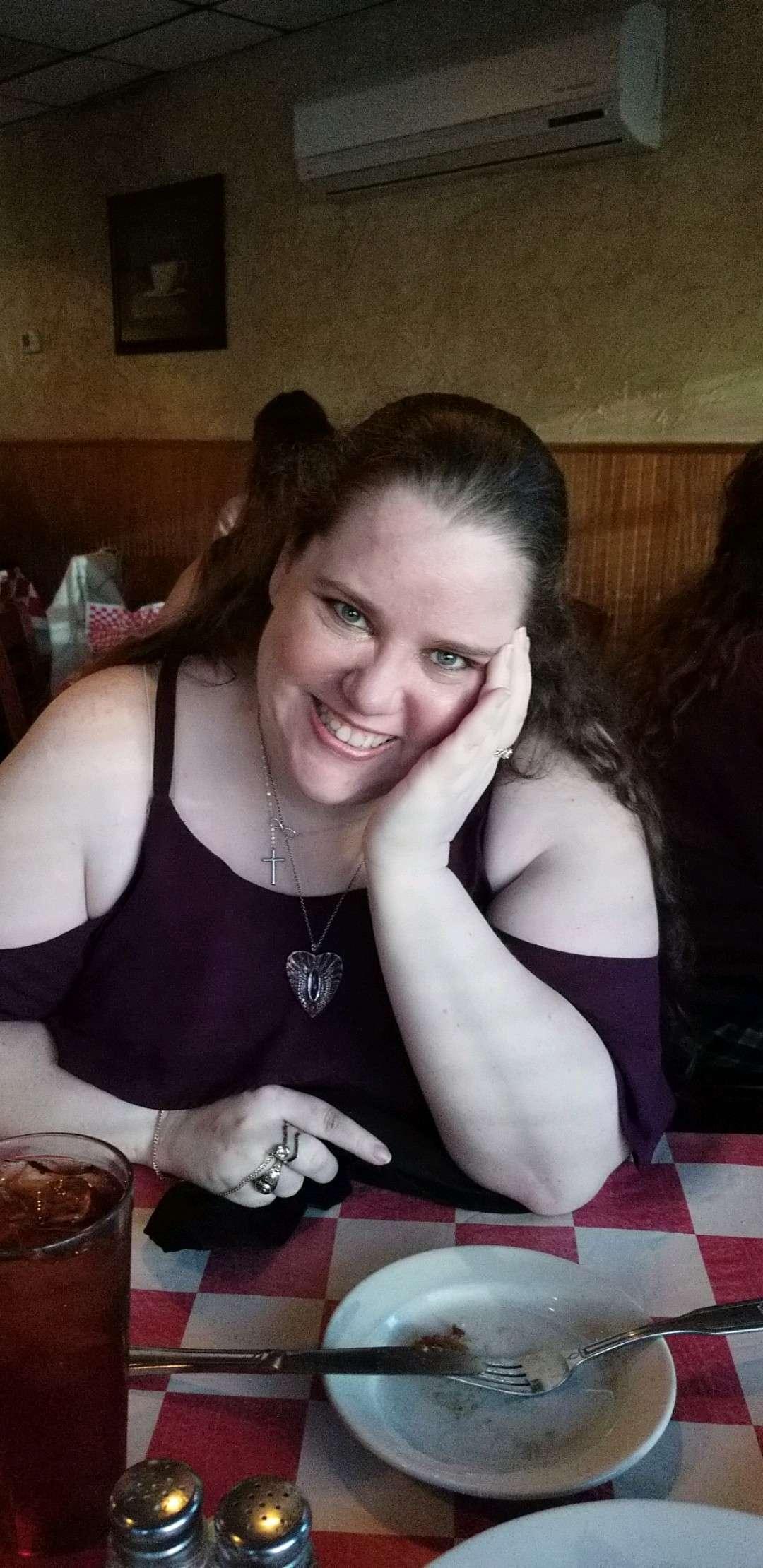 Stephanie Sivells 's profile image