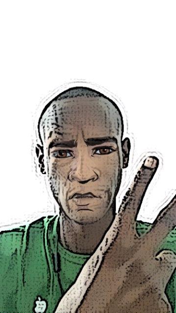 Idris Armstrong's profile image