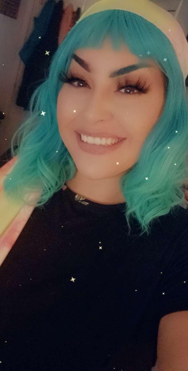 Elizabeth Colon's profile image