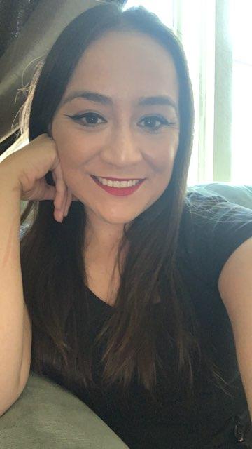 Beatriz Viveros's profile image