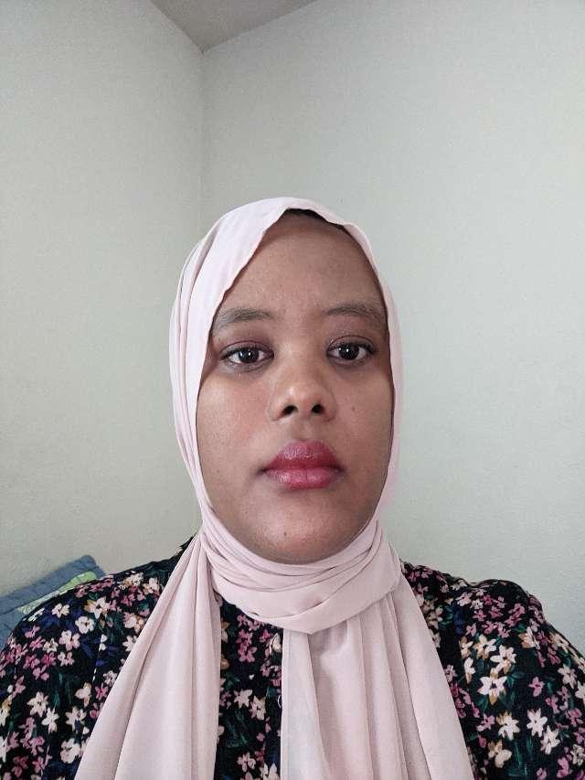 Aziza 's profile image