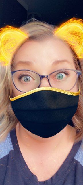 Allison Ketchum's profile image