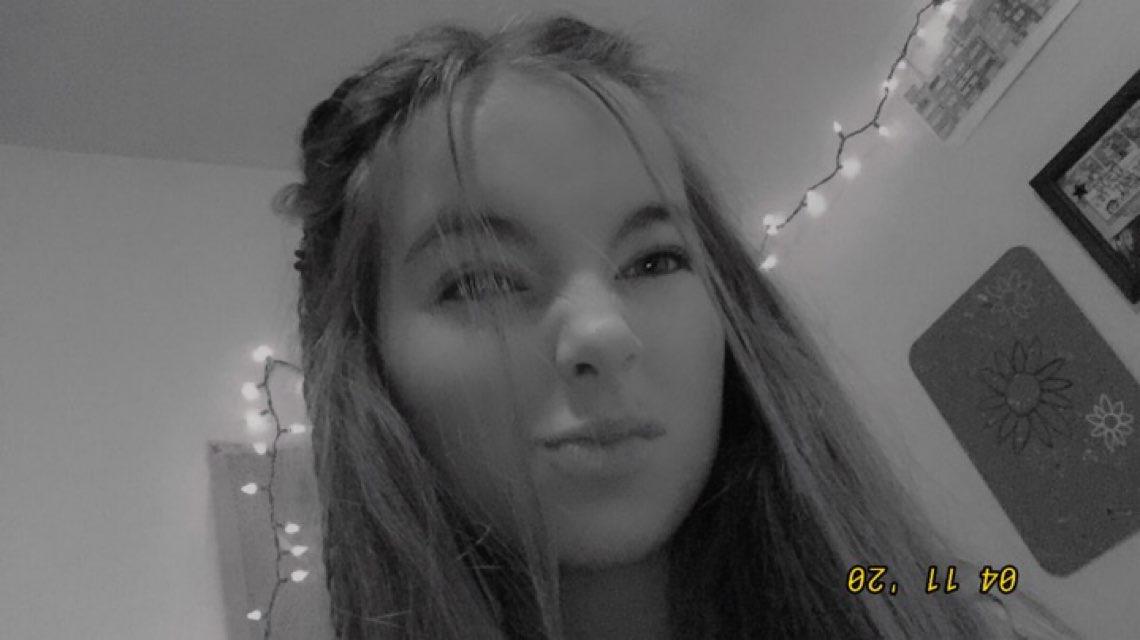 Kirsten Robbins's profile image