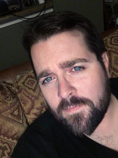 Evan Fraser's profile image