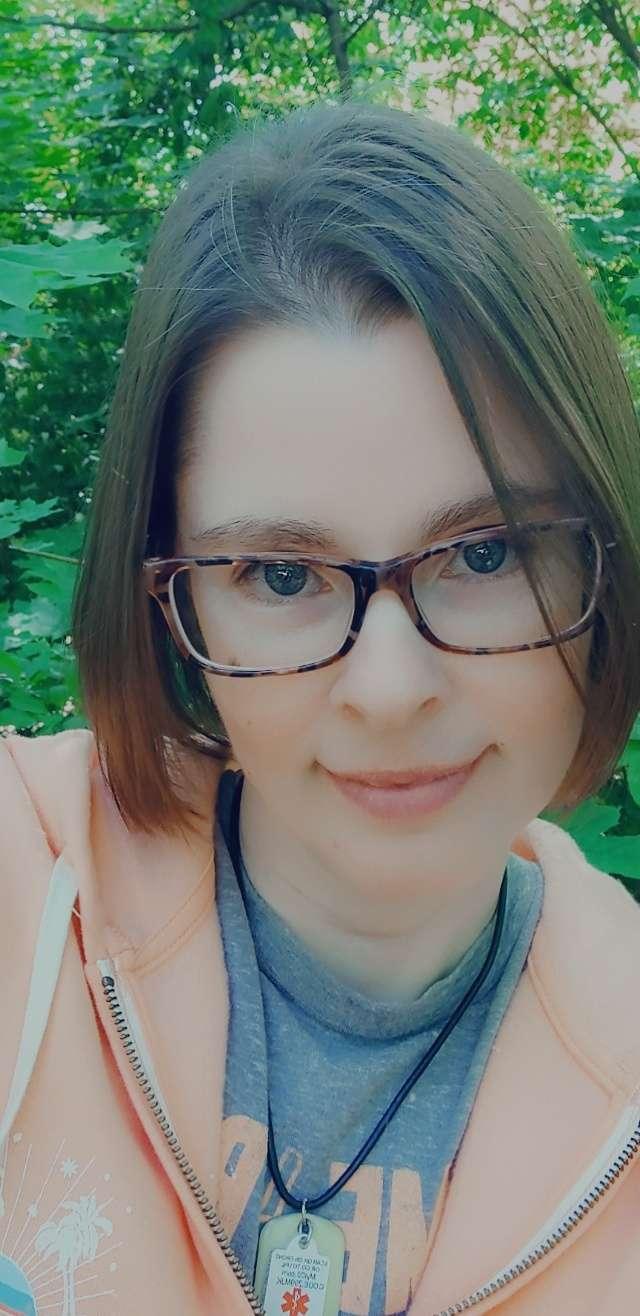 JessiMae 's profile image