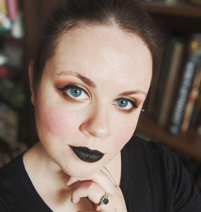 Caitlin Simonson's profile image