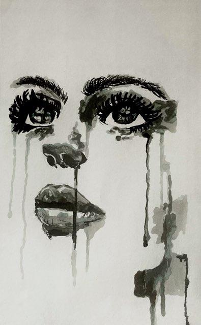 Laney Grace Fultz's profile image
