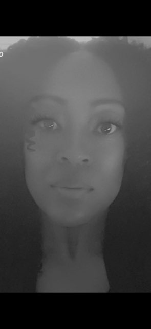 Jai Hooker's profile image