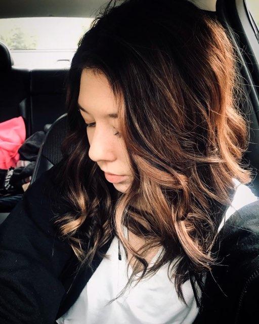 Alaina Beasley's profile image