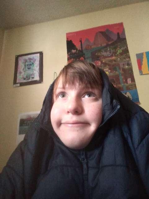 Emma Dopler's profile image