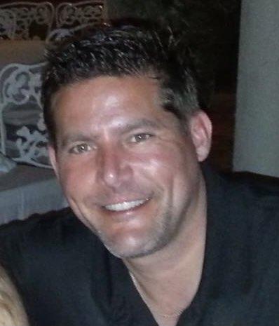 Scott Sampson's profile image