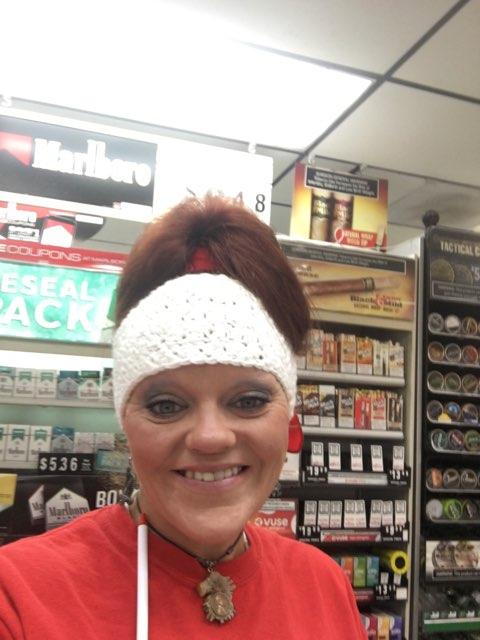 Christina McElyea's Profile Picture