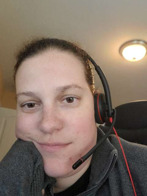 Kaitlyn Largent's profile image