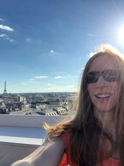 Helen Lee's profile image