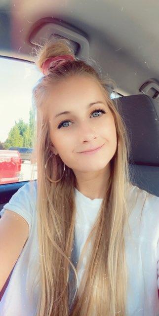 Tracey Schantz's profile image