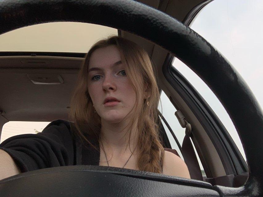 Jasmine Levan's profile image