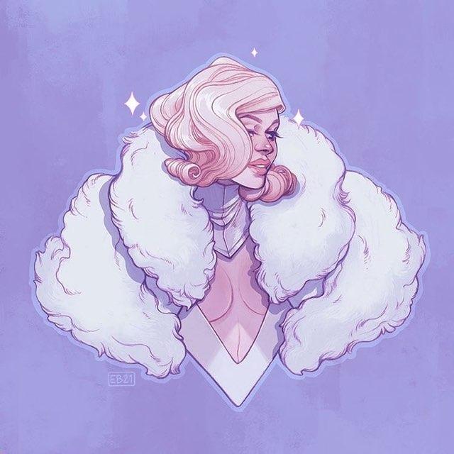 Sophie 's profile image