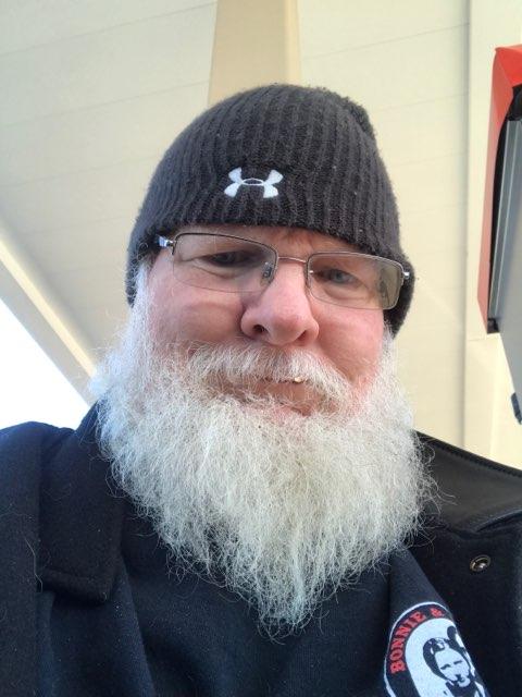Ed Blow's profile image