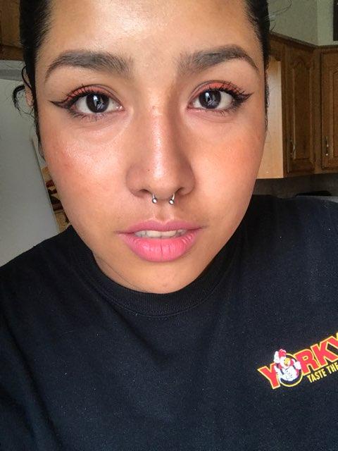 Kendra V's profile image