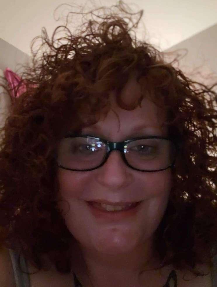 Tori Peterson's Profile Picture