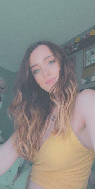 Lacie Gross's Profile Picture