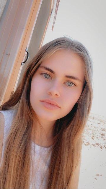 Yovelle 's profile image