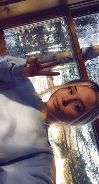 Agnesa Berisha's profile image