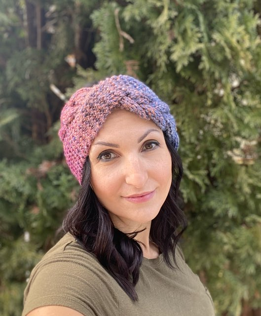 Carla 's profile image
