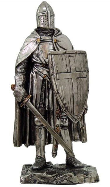Crusdaer 's profile image