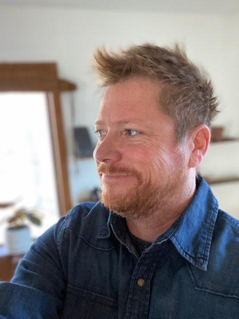 Nicholas Helgaas's profile image
