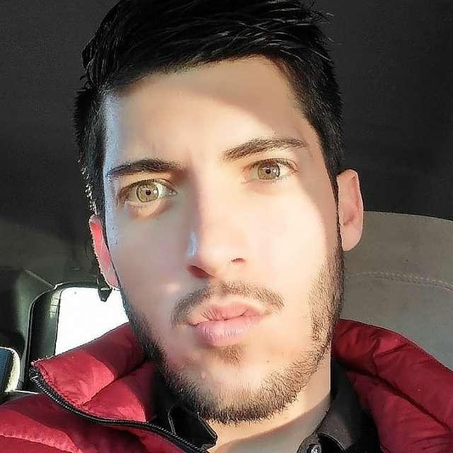 Maximiliano Fonseca's profile image