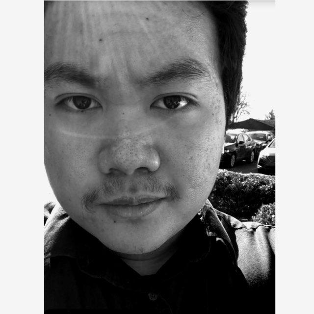 Juan Miguel Ilao's profile image