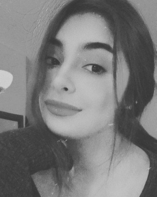 Samantha Mattos's profile image