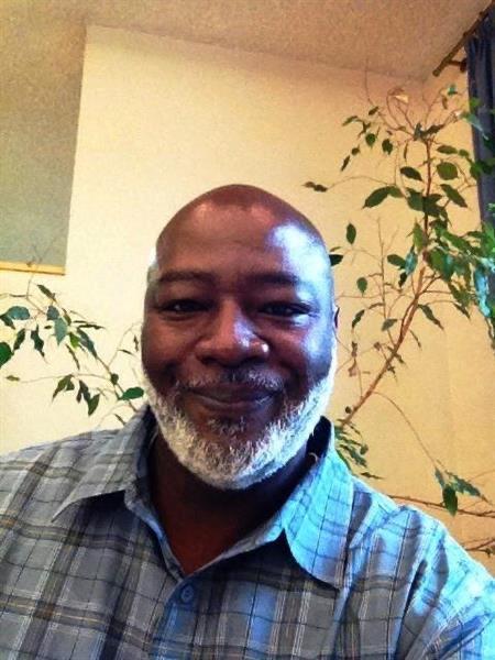 James Houston's profile image
