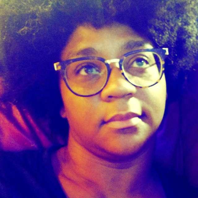Alisha 's profile image