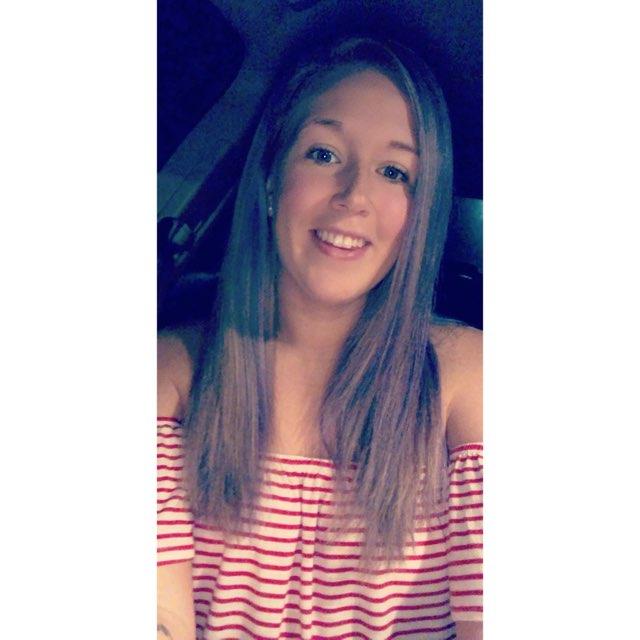 Nicole Deshner's profile image
