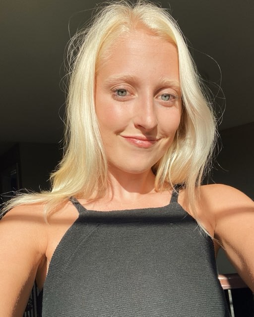 Emilee Jacobson's profile image