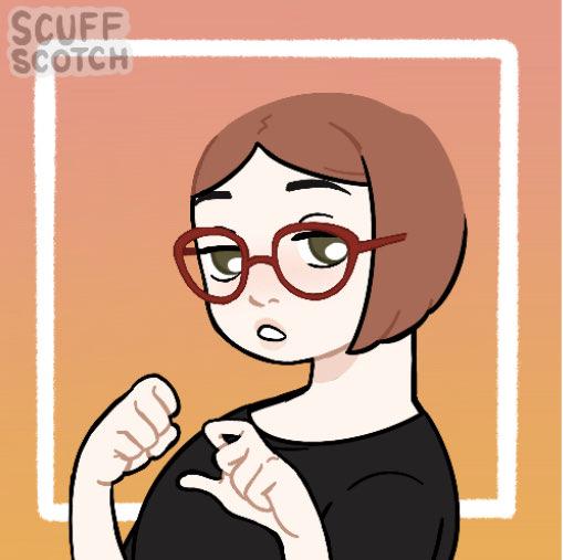 Lisy 's profile image