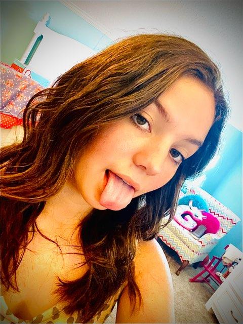 Gracie Graben's profile image