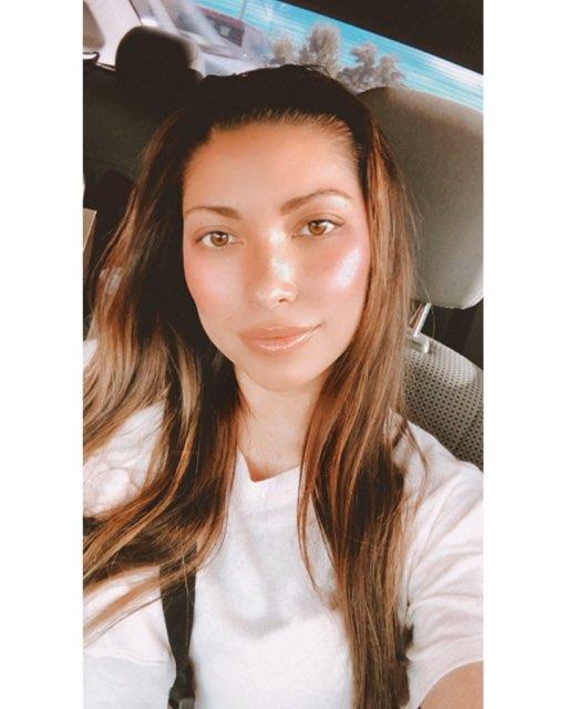 Carla Lopez's profile image