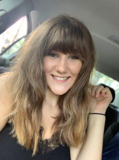 jamie rose  profile image
